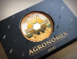 Agronomia Cescage 2016.1 – #369